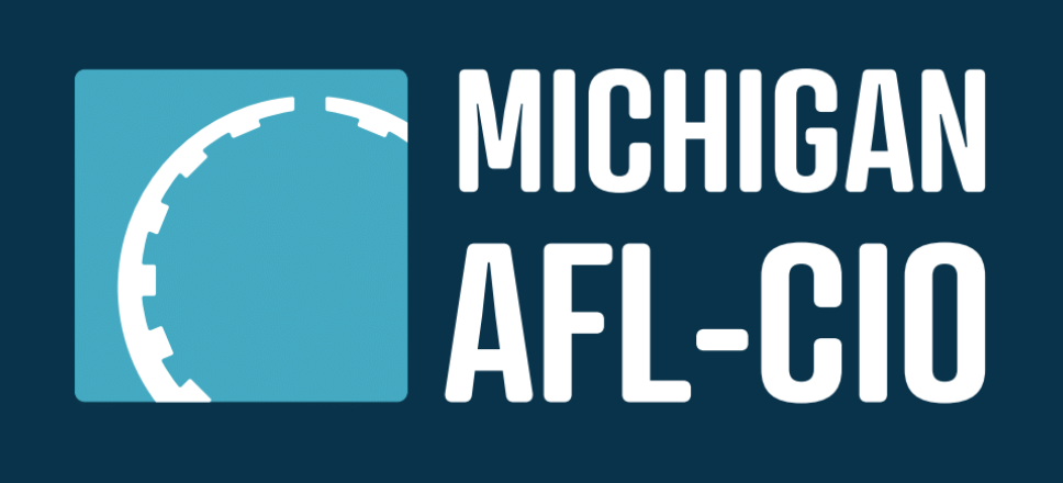 Michigan State AFL-CIO