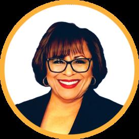 Cheryl Sanford Chief Executive Officer Michigan Workforce Development Institute ( formerly Michigan HRDI)