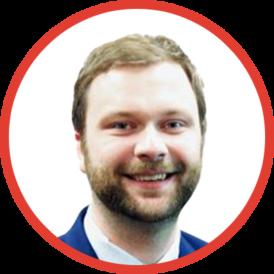 Steven Rzeppa Title: Michigan Electeds Labor Caucus Co-Chair
