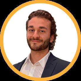 Payton Ferris - Digital Director